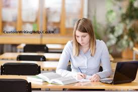 Online Coursework Help You Can Rely On     TheActuarialExam com Projectsdeal Professional Academic Writers Offer Coursework Help Academic