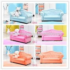 Pink Sofa Bed by Made From Sinofur Sofa Come Bed Design Buy Sofa Come Bed Design