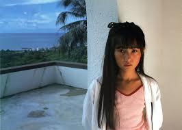 suwano shiori 03|Shiori Suwano Adult Sex Porn Images Free Download Nude Photo ...