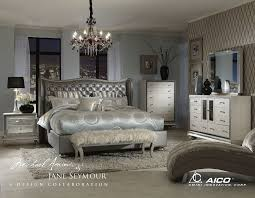 Bedroom Furniture For Sale by Bedroom Classic Interior Badcock Bedroom Furniture With Unique