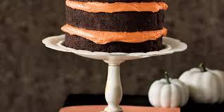 best s u0027mores pumpkin cupcakes recipe delish com