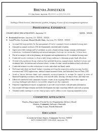 Resume Executive Summary Sample     executive summary format     Resume For Job Recruiter HR Recruiter Resume examples samples Human Resources Assistant Free
