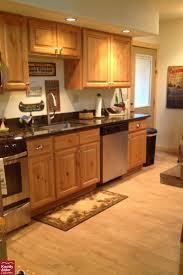 Kitchen Cabinets Stain 46 Best Kac Natural Stain Cabinets Images On Pinterest Stain