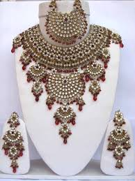 cheap bridal jewelleryclass=bridal jewellery