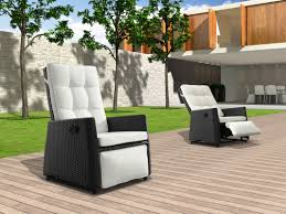 Best Time To Buy Patio Furniture by 3 Reasons Why You Should Purchase Patio Furniture Before Summer