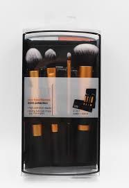 makeup brushes u0026 tools u2013 mixre