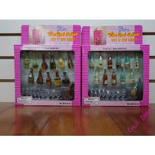 barbie doll house furniture roselawnlutheran