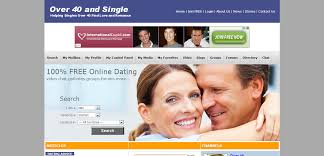 Useful Free Dating Websites for Women Moreover  the platform is a great resource with useful articles with tips and tricks  single groups  clubs or events plus a valuable advice for both men and