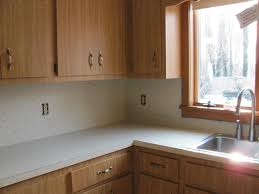 Simple Kitchens Designs 47 Simple Kitchen Design Simple Kitchen Designs In India 3