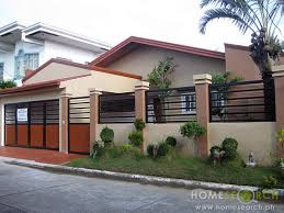 bungalow style house in the philippines 8 inspiring design house