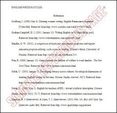 Examples Of Works Cited In Apa Format   Cover Letter Templates Cover Letter Templates Apa Essay Citation How To Cite Essays In Format Cover Letter