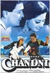 CHANDNI | Desitunez.com - Playing All The #1 Hits