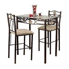 Bistro Table For Kitchen by Furniture Bistro Sets For Kitchen Small Bistro Chairs Outdoor