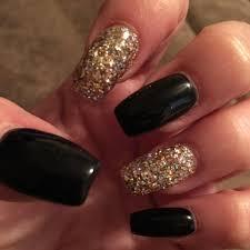 nails by stephanie stone dublin home facebook