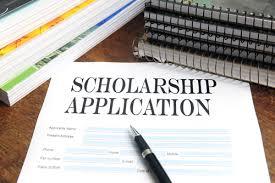 Scholarship Untuk Lepasan SPM