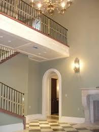 Kitchen Living Room Open Floor Plan Paint Colors My Living Dining Kitchen Paint Color For Open Floor Plan Behr