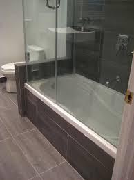 bathtubs charming simple design 132 bathroom compact bathtub