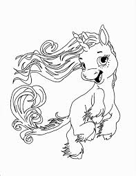 printable unicorn coloring pages coloring pages pinterest