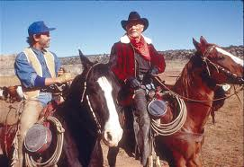 City Slickers (1991): A Modern