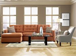 modern chaise lounge sofa chaise lounge living room furniture unique living room living room