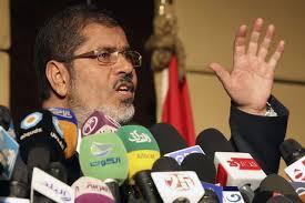 Egitto, golpe dello Scaf: deposto Mursi