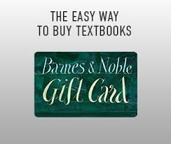 barnes and noble hours black friday barnes u0026 noble boston university official bookstore textbooks