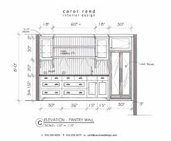 kitchen upper kitchen cabinets height cabinets dimensions