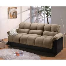 Ashley Furniture Couches Furniture Couch Covers Walmart For Easily Protect Your Furniture
