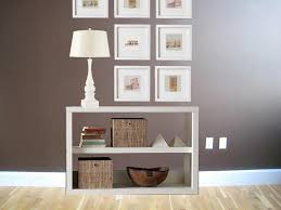 White Short Bookcase by Furniture Home White Storage Drawer Cabinet Among Two Book Shelf