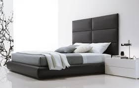 White Bedroom Furniture Grey Walls Bedroom 2017 Gray White Bedroom Light Grey Bedrooms On Bedrooms