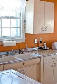 Kitchen Cabinets Nashville Tn by 24 Best Kitchen Ideas Images On Pinterest Retro Kitchens
