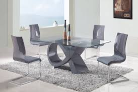 extraordinary modern dining room chairs cheap contemporary 3d chairs astonishing cheap modern dining chairs buy cheap dining