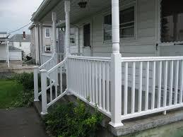 exterior amazing exterior decoration ideas for home front porch
