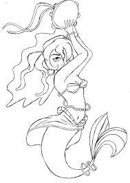 esmeralda disney princess coloring pages fan art pinterest