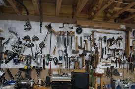 29 innovative woodworking shop equipment for sale egorlin com