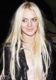Photo : Lindsay Lohan Vende Su Ropa Abd Dd - tumblr-mdk-cla-2012034274