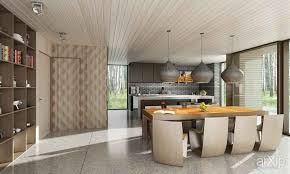 Kitchen Design Courses by Simple Home Decorating Ideas Of Well Simple Home Decorating Ideas