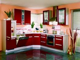 Kitchen Cabinets Designs Photos by Cool Innovative Kitchen Cabinets With Modern Design 4340