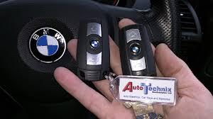 nissan micra key fob autotechnix southampton ltd spare car key car key replacement