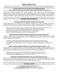 sale executive resume media s account executive resume the essay       account executive