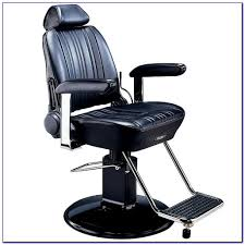 Belmont Home Decor by Hd Belmont Barber Chair Design 65 In Jacobs Room For Your