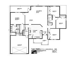 Interior Design Ideas For Open Floor Plan by New Floor Plans For Open Concept Kitchen Tikspor
