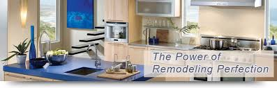 Diy Kitchen Cabinet Refacing Diy Kitchen Cabinet Refacing Versus Professionals