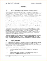 resume objective for pharmacist resume hospital pharmacist resume picture of hospital pharmacist resume large size