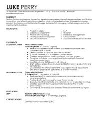 Warehouse Resume Samples  Airlines Resume  Occupational examples     Example Resume And Cover Letter
