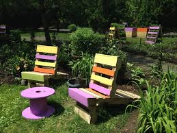 Childrens Garden Chair June Events At The Bronx Zoo Children U0027s Zoo Opens Children U0027s