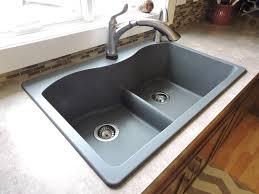sinks marvellous top mount kitchen sinks farmhouse apron sinks