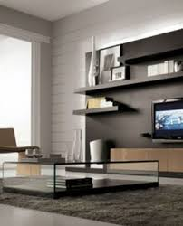 Inspiring To Built In Wall Units For Living Rooms Furniture - Family room wall units