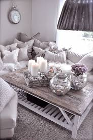 Best  Coffee Tables Ideas Only On Pinterest Diy Coffee Table - Living room coffee table sets