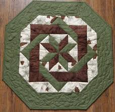 Quilted Table Runners by 591 Best A Quilt Table Runners Images On Pinterest Table